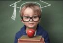 Mau pilih Tabungan Pendidikan anak atau Asuransi Pendidikan anak