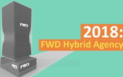 Menjadi Agen Asuransi di FWD Hybrid Agency