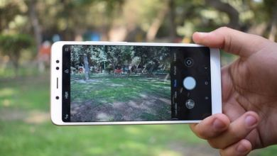 Photo of Membuat Video Slow Motion pada Detik Tertentu dengan Smartphone
