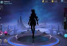 Photo of Cara Perbaiki Blank Hitam Hero Mobile Legends Tanpa Hapus Data