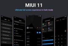 Photo of Resmi! Ini Daftar Ponsel dan Jadwal Rilis MIUI 11 Global Xiaomi