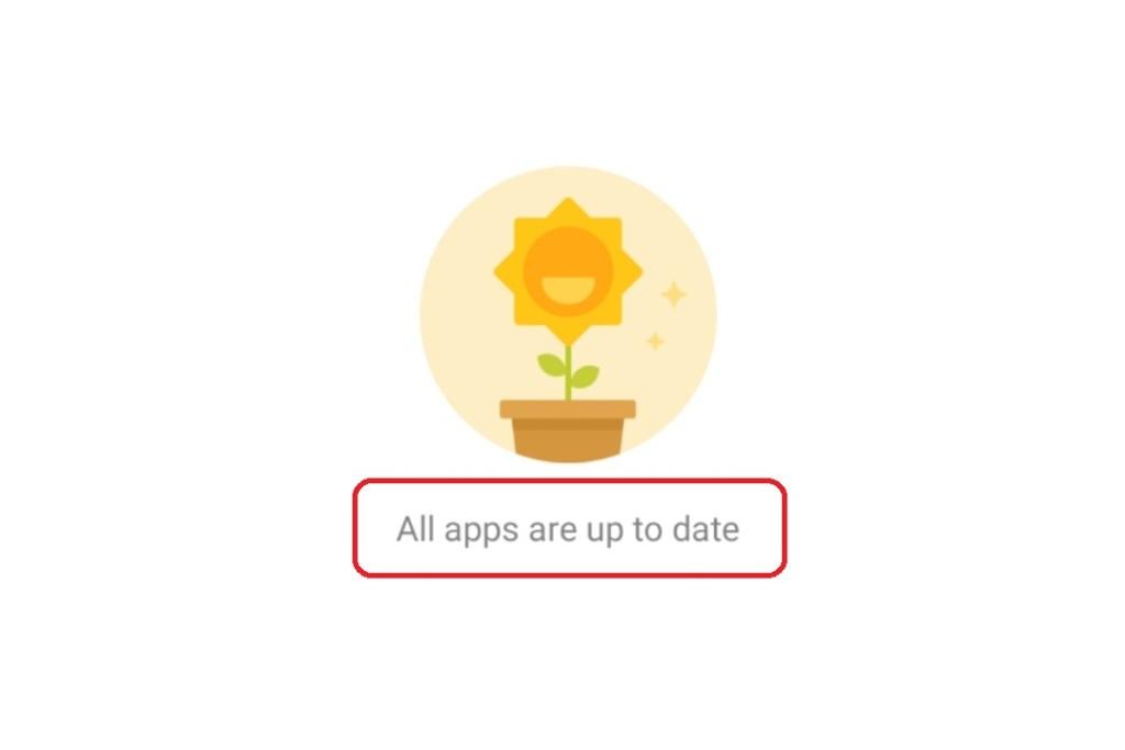 Fix System Apps Updater Xiaomi