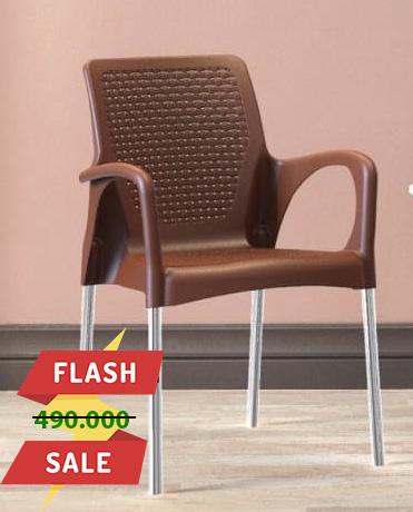 Mua bộ bàn ghế nhựa giả mây giá rẻ nhất tại Bàn ghế Duy Tân