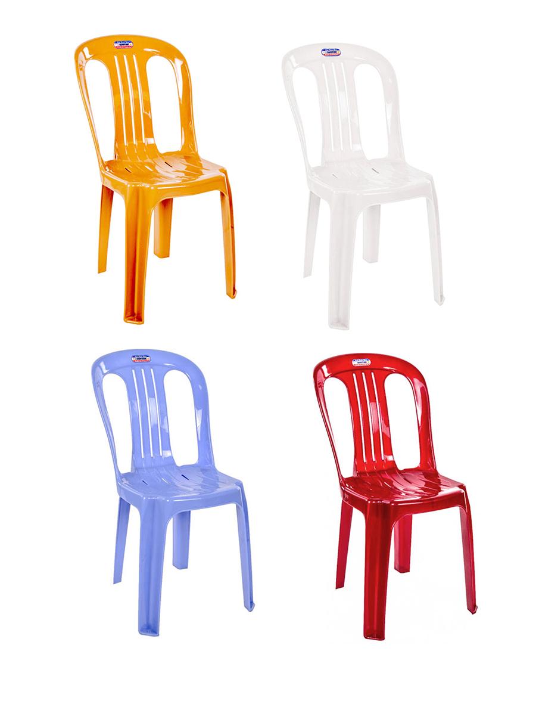 Lợi ích của việc sử dụng bàn ghế nhựa quán ăn
