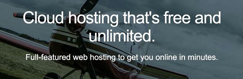 hosting gratis terbaik 2016 x10hosting ada cpanel ftp phpmyadmin