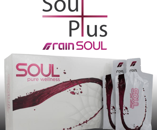 Rain Soul Pure Wellnessgiá bao nhiêu tiền? Mua Bán Ở Đâu Giá Rẻ?
