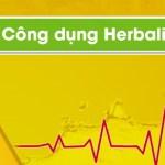 Cảm nhận về Herbalife Niteworks như thế nào?