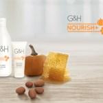 Công Dụng Của Sữa Tắm Amway G&H Nourish+ Có Gì Nổi Bật?