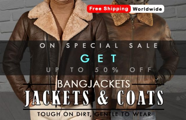 Buy Mens Biker, Winter, Summer, Caferacer, Distressed jackets and coats