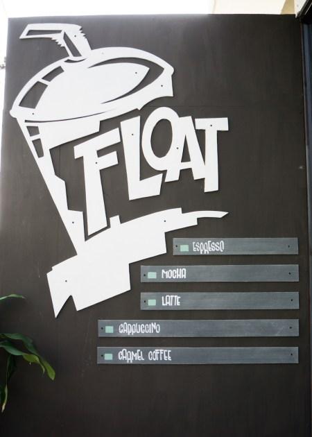 ขอบคุณร้าน FLOAT สำหรับอาหารเช้ามื้ออร่อย.. คราวหน้า.. มาเยือนใหม่นะครับ
