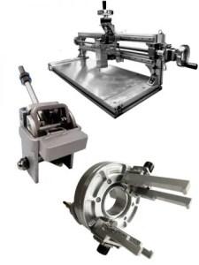 機械設計開発