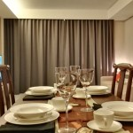 Siamese 39 – 2 bedroom condo in Phrom Phong Sukhumvit