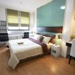 Supalai Premier Place Asoke – 2 BR apartment for rent in Sukhumvit, 35k