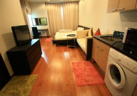 The Address Chidlom – condo for rent in Pathumwan, Bangkok | 700 m. to Chit Lom BTS, walkable to shopping facilities