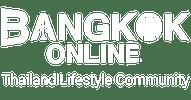 Bangkok-Online