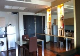 The Address Chidlom condo for rent – ดิแอดเดรส ชิดลม คอนโด