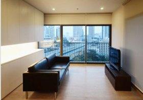 Noble Remix Sukhumvit 36 –  1BR condo for rent @ Thonglor BTS, 40K