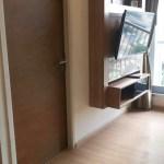 Rhythm Sukhumvit Bangkok – Onnut apartment for rent, 1BR, 22k