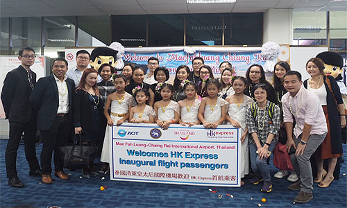 hk-express-launches-new-direct-flight-to-chiang-rai-02