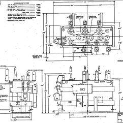 1986 Toyota Mr2 Wiring Diagram Webasto Fuse Box Alfa Romeo Spider Auto