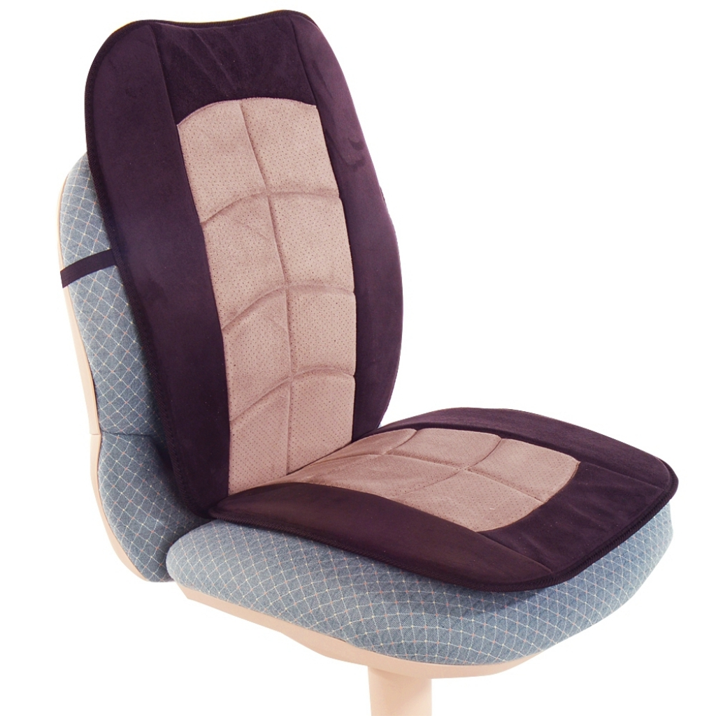 Desk Chair Cushion  bangkokfoodietourcom