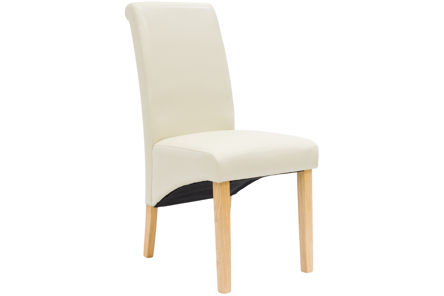 buy chair covers cheap plastic with wooden legs to uk oscarsfurniture home