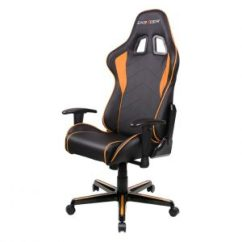 Dxr Racing Chair French Country Side Chairs With Arms Bangkokfoodietour Com Fl Or