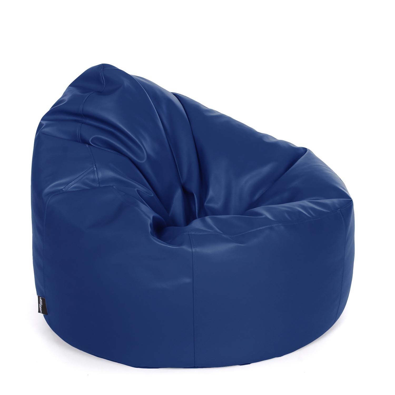 Faux Fur Bean Bag Chair  bangkokfoodietourcom