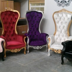 Your Zone Flip Chair Green Glaze Covers Moving Royal Rentals Bangkokfoodietour