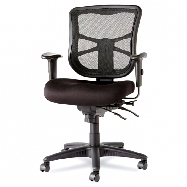 Sams Club Office Chair  bangkokfoodietourcom