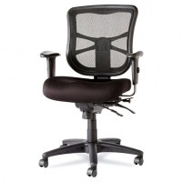 Sams Club Office Chair | bangkokfoodietour.com