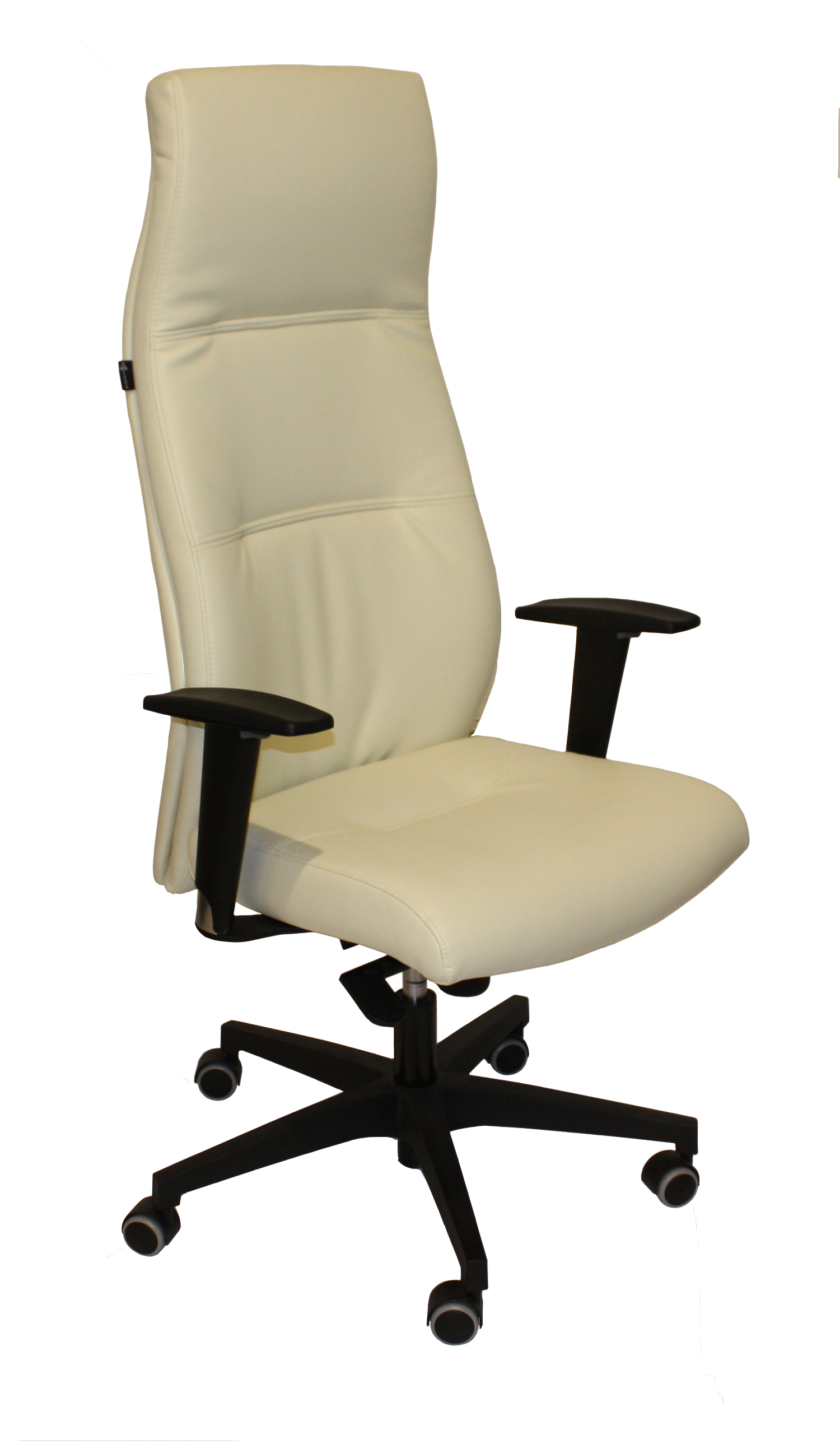 Desk Chair Target Cool Desk Chairs Target White Office Chair Target White