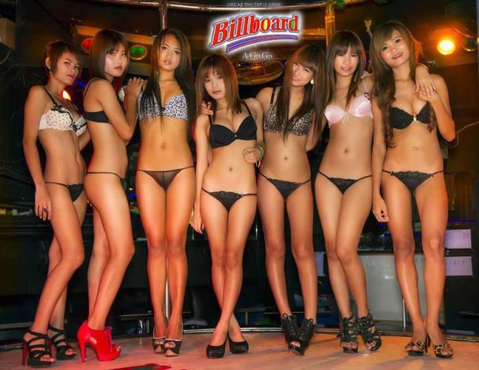 hot japanese escorts porn sluts