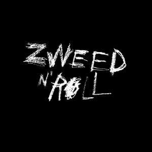 Zweed n' Roll-Logo2