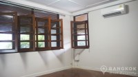 RENT Spacious Detached 3 Bed Ruam Rudee Home Office