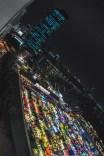 esplanade_parking