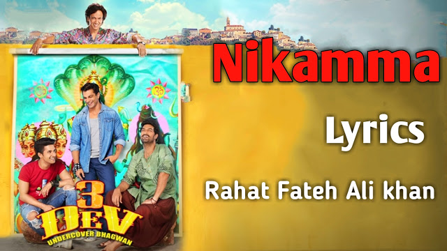Nikamma-Lyrics-3-Dev