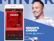 Akhon-By-Minar-Song-Lyrics