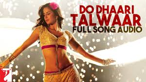 DO-DHARI-TALWAR-LYRICS-Mere-Brother-Ki-Dulhan-MBKD-Shahid-Mallya