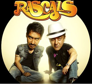 HEY RASCALS FULL SONGS LYRICS