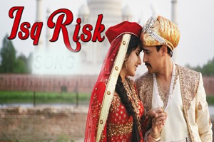 KAISA-YE-ISHQ-HAI-Isq-Risk-LYRICS-MERE-BROTHER-KI-DULHAN-Rahat-Fateh-Ali-Khan