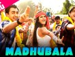 MADHUBALA-Lyrics-Ali-Zafar-Song-in-Mere-Brother-Ki-Dulhan
