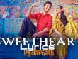 SWEETHEART-FULL-LYRICS-Kedarnath-Dev-Negi-feat.-Sushant-Singh-&-Sara-Ali-Khan