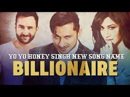 Yo-Yo-Honey-Singh-Full-Billionaire-Lyrics-Baazaar
