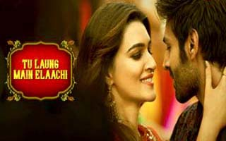 tu-laung-main-elaachi-full-lyrics-song-luka-chuppi