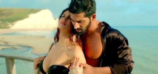 TUM MERE HO FULL LYRICS-Hate Story 4