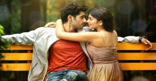 TERA FITOOR FULL SONG LYRICS - Arijit Singh - Genius