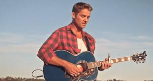 Beautiful Believer Full Song Lyrics - Brett Young