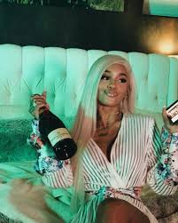 Dipped-in-Ice-Full-Song-Lyrics-By-Saweetie-ACY