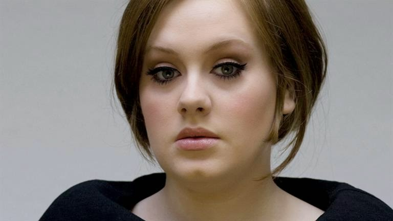 Hometown-Glory-(Single-Version)-Full-Song-Lyrics-By-Adele